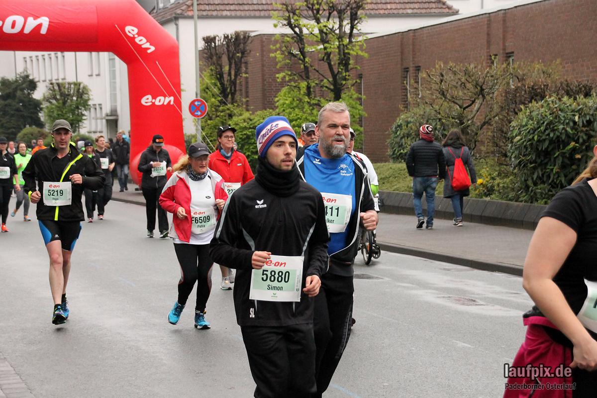 Paderborner Osterlauf - 5km 2017 - 858