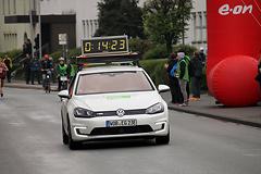Paderborner Osterlauf - 5km 2017 - 2