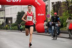 Paderborner Osterlauf - 5km 2017 - 3