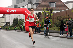 Paderborner Osterlauf - 5km 2017 - 4