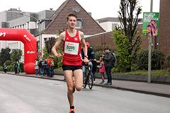 Paderborner Osterlauf - 5km 2017 - 5