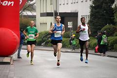 Paderborner Osterlauf - 5km 2017 - 9