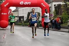 Paderborner Osterlauf - 5km 2017 - 10