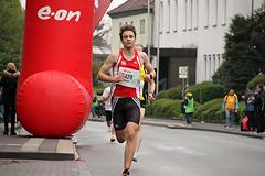 Paderborner Osterlauf - 5km 2017 - 11