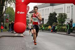 Paderborner Osterlauf - 5km 2017 - 12