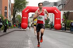 Paderborner Osterlauf - 5km 2017 - 13