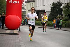 Paderborner Osterlauf - 5km 2017 - 15