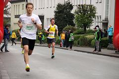 Paderborner Osterlauf - 5km 2017 - 16
