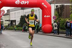Paderborner Osterlauf - 5km 2017 - 18