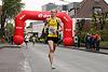 Paderborner Osterlauf - 5km 2017 (120596)