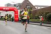 Paderborner Osterlauf - 5km 2017 (120339)
