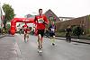 Paderborner Osterlauf - 5km 2017 (120908)