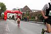 Paderborner Osterlauf - 5km 2017 (120337)