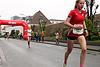 Paderborner Osterlauf - 5km 2017 (120519)