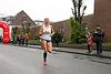 Paderborner Osterlauf - 5km 2017 (120451)