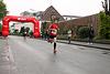 Paderborner Osterlauf - 5km 2017 (120671)