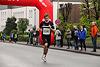 Paderborner Osterlauf - 5km 2017 (120386)