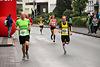 Paderborner Osterlauf - 5km 2017 (120492)