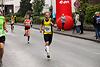 Paderborner Osterlauf - 5km 2017 (120252)