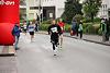 Paderborner Osterlauf - 5km 2017 (120530)