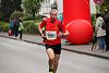 Paderborner Osterlauf - 5km 2017 (120962)