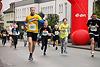 Paderborner Osterlauf - 5km 2017 (120721)