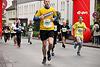 Paderborner Osterlauf - 5km 2017 (120652)