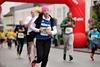 Paderborner Osterlauf - 5km 2017 (120315)