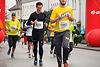Paderborner Osterlauf - 5km 2017 (120446)