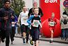Paderborner Osterlauf - 5km 2017 (120758)