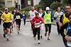 Paderborner Osterlauf - 5km 2017 (120576)