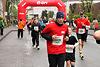 Paderborner Osterlauf - 5km 2017 (120516)