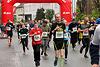 Paderborner Osterlauf - 5km 2017 (120355)