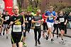 Paderborner Osterlauf - 5km 2017 (120432)