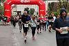 Paderborner Osterlauf - 5km 2017 (121127)