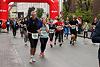 Paderborner Osterlauf - 5km 2017 (120785)