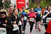 Paderborner Osterlauf - 5km 2017 (120824)