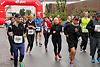 Paderborner Osterlauf - 5km 2017 (120416)