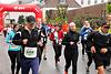 Paderborner Osterlauf - 5km 2017 (120329)