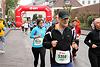 Paderborner Osterlauf - 5km 2017 (120818)