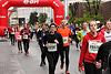 Paderborner Osterlauf - 5km 2017 (120554)