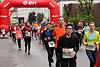Paderborner Osterlauf - 5km 2017 (120428)