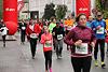 Paderborner Osterlauf - 5km 2017 (120774)