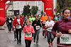 Paderborner Osterlauf - 5km