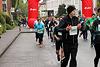 Paderborner Osterlauf - 5km 2017 (120399)