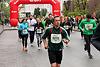 Paderborner Osterlauf - 5km 2017 (120796)
