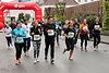 Paderborner Osterlauf - 5km 2017 (120489)