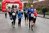 Paderborner Osterlauf - 5km 2017 (121001)