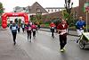 Paderborner Osterlauf - 5km 2017 (120340)