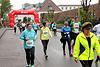 Paderborner Osterlauf - 5km 2017 (120853)